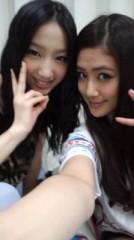 Happiness 公式ブログ/offshot2☆KAREN 画像1