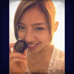Happiness 公式ブログ/友チョコ SAYAKA 画像1