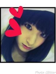 Happiness 公式ブログ/パクッ☆MAYU 画像1