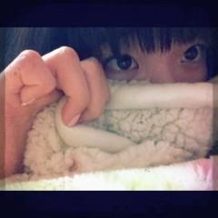 Happiness 公式ブログ/愛用ちゃん☆MAYU 画像1