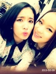 Happiness 公式ブログ/好きー MIYUU 画像1