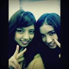 Happiness 公式ブログ/YURINOと〜SAYAKA 画像1