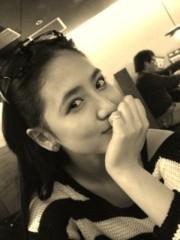 Happiness 公式ブログ/可愛い MIYUU 画像1