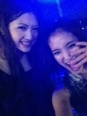 Happiness 公式ブログ/わー!YURINO 画像1