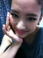 Happiness 公式ブログ/おすすめ!!!!YURINO 画像1