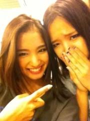 Happiness 公式ブログ/MIYUU YURINO 画像1