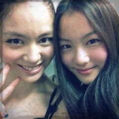 Happiness 公式ブログ/大阪やで!KAEDE 画像1