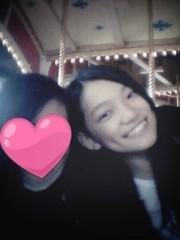 Happiness 公式ブログ/友達 須田アンナ 画像1