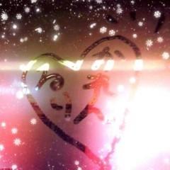 Happiness 公式ブログ/寒い。KAREN 画像1