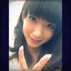 Happiness 公式ブログ/終了ッ☆MAYU 画像1