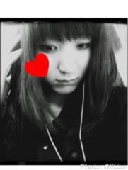 Happiness 公式ブログ/Music...☆MAYU 画像1