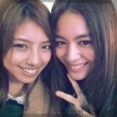 Happiness 公式ブログ/おわったよん!KAEDE 画像1