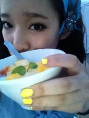Happiness 公式ブログ/NAOTOさんプロデュース MIYUU 画像1
