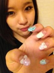 Happiness 公式ブログ/可愛い?! MIYUU 画像1