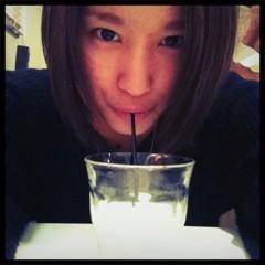 Happiness 公式ブログ/YURINOは 画像1