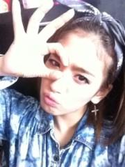 Happiness 公式ブログ/週刊EXILEみてねん!YURINO 画像1