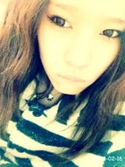 Happiness 公式ブログ/学校 MIYUU 画像1