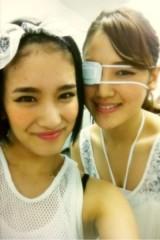 Happiness 公式ブログ/かれん(;_;)YURINO 画像1