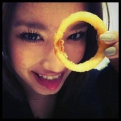 Happiness 公式ブログ/フレッシュネス!YURINO 画像1