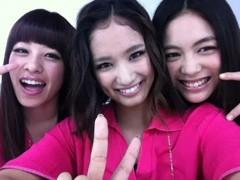 Happiness 公式ブログ/Follow Me!YURINO 画像1