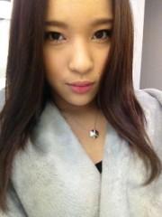 Happiness 公式ブログ/嬉しいー MIYUU 画像1