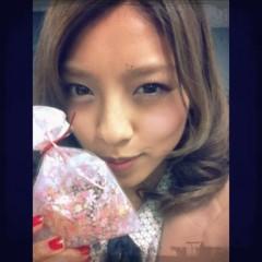 Happiness 公式ブログ/Shizukaさん SAYAKA 画像1