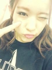 Happiness 公式ブログ/色んな髪型 MIYUU 画像1