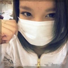 Happiness 公式ブログ/乾燥YURINO 画像1