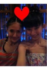 Happiness 公式ブログ/素敵なパートナー☆MAYU 画像1