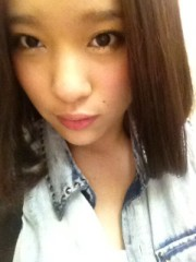 Happiness 公式ブログ/フィッティング MIYUU 画像1