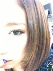 Happiness 公式ブログ/昨日のmake YURINO 画像1