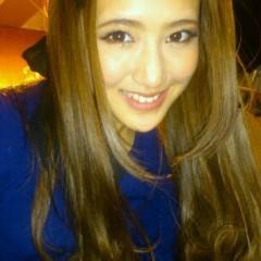 Happiness 公式ブログ/おはようちゃん。 KAREN 画像1