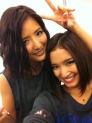 Happiness 公式ブログ/茨城、YURINO 画像1