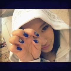 Happiness 公式ブログ/MIYUUに YURINO 画像1