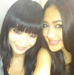 Happiness 公式ブログ/K&K&M☆KAREN 画像1