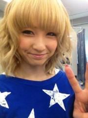 Happiness 公式ブログ/あみさんが MIYUU 画像1