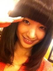 Happiness 公式ブログ/はい。!!☆MAYU 画像1