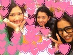 Happiness 公式ブログ/なうー!YURINO 画像1