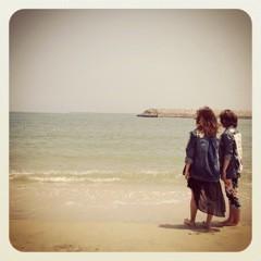 Happiness 公式ブログ/すきな写真!YURINO 画像1