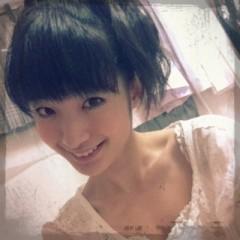 Happiness 公式ブログ/ポニChan、再び。☆MAYU 画像1