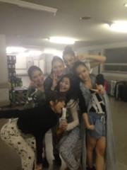 Happiness 公式ブログ/MAYUと再会!KAEDE 画像1
