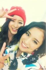 Happiness 公式ブログ/ぐっもーにん!YURINO 画像1