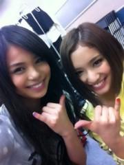Happiness 公式ブログ/はるおと!YURINO 画像1