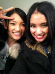Happiness 公式ブログ/go!ラゾーナ!YURINO 画像1