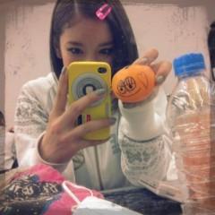 Happiness 公式ブログ/E〜YURINO 画像1