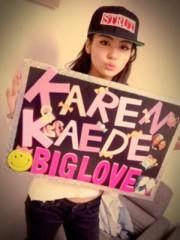 Happiness 公式ブログ/K&Kボード、KAEDE 画像1
