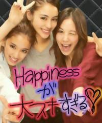 Happiness 公式ブログ/Happyがいっぱい☆KAEDE 画像2