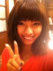 Happiness 公式ブログ/今日は SAYAKA 画像1