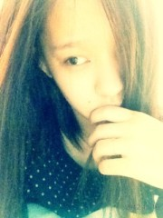 Happiness 公式ブログ/勉強中 MIYUU 画像1