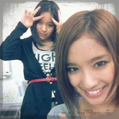 Happiness 公式ブログ/おわた!YURINO 画像1